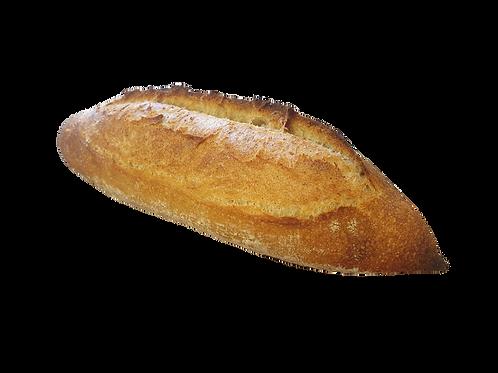 Demi-Baguette (250g)