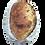 Thumbnail: White Sourdough (750g)