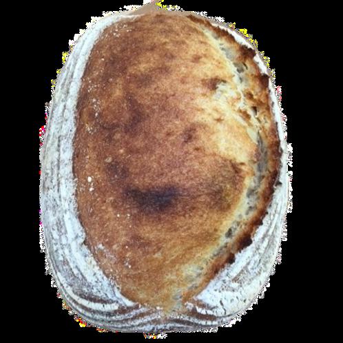 White Sourdough (750g)