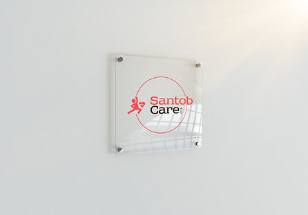 Indoor Signage Mockup.jpg