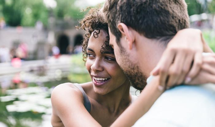 Why Millennials Aren't Getting Married