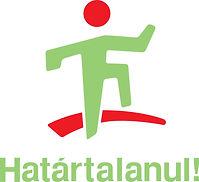 hatartalanul_logo.jpg