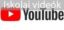 youtube_.jpg