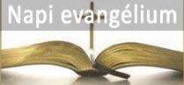 napi evangelium.jpg