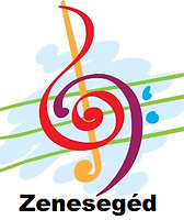 zeneseged_logo.png