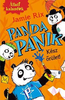 panda könyv.jpg