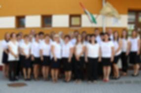 tanari csoportkep 2018.jpg