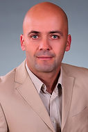 Korsós Zoltán.jpg