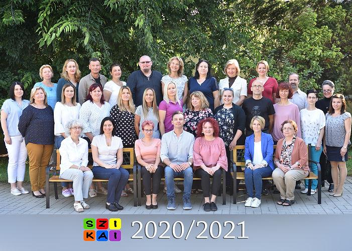 tantestulet 2020.jpg