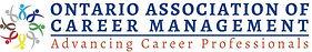 oacm-logo-2017final_7.jpg