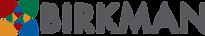 2018 Logo RGB (1).png