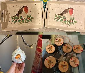 vicky's crafts.jpg