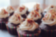 cupcakes-690040_640.jpg