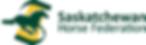 SHF-logo-full.png