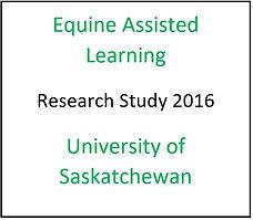 EAL UofS study.jpg
