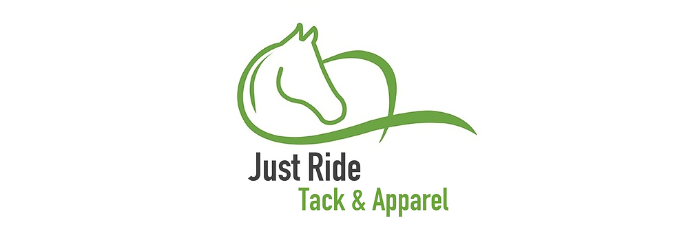 Just Ride Logo web page.png