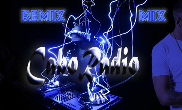 caboradio mix remix.jpg
