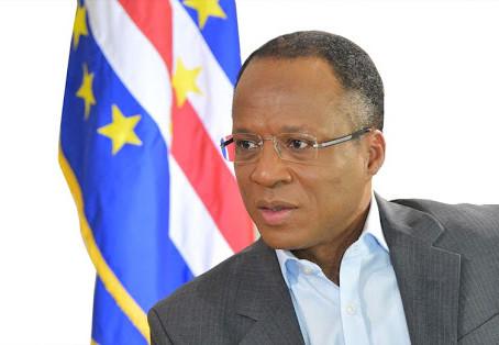 Covid-19: Cabo Verde com forte recessão em 2020 e Orçamento retificativo até junho