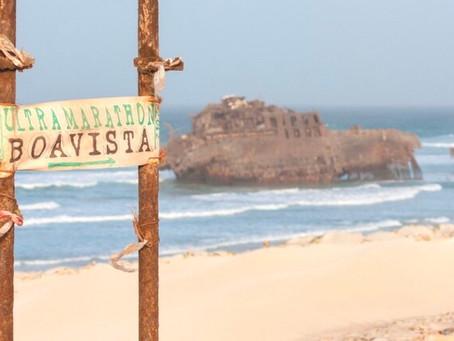 Covid-19/Boa Vista: Equipa médica chega à ilha para fazer face ao novo coronavírus