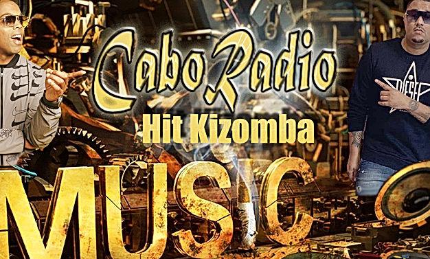 music caboradio lundi.jpg