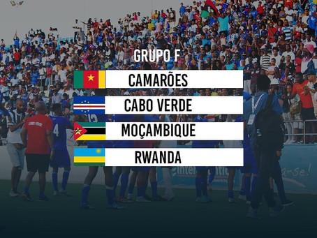 Qualif CAN 2021