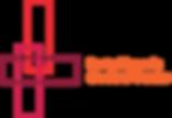 portavenezia medical center logo.png
