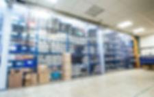 PVC kardinatest vahesein