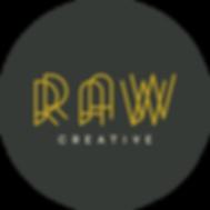 RAW-CREATIVE-LOGO.png