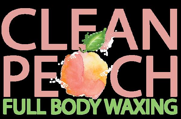 CLEAN PEACH FINAL.png