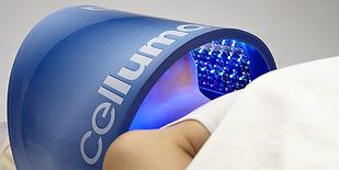 celluma-light-therapy.jpg