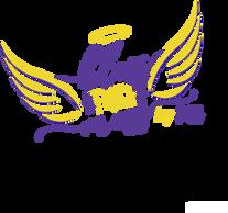 BTMBJ-Logo-FINAL.png