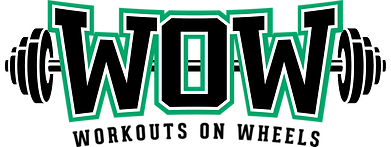 WOW-LOGO-01.png