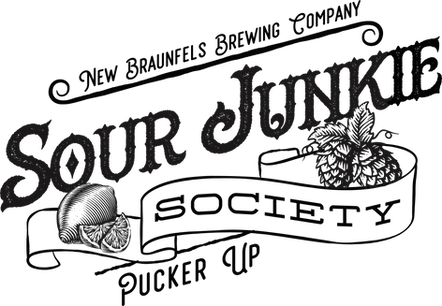 NBBC-Sour-Junky-Society-Tee-CO (1).png