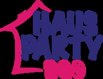 HAUS PARTY LOGO_FA.png