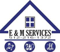 E&M SERVICES LOGO_FINAL.jpg