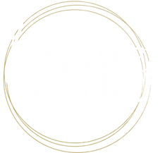 LS logofinal-white.png