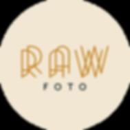 RAW-FOTO-LOGO.png