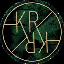KRKR-MARK.IG-01.png