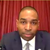 Delgado Sees Wide Latitude In Local Government Choices About How To Spend $$ From Covid Bill