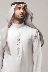 arabmen.jpg