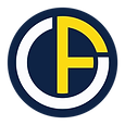CFTG-LOGO-ROUND.png
