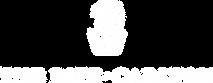 new-logo-ritz_carlton.png
