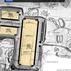 Opposition to Berman's Massive Development Project Building In Rock Hill