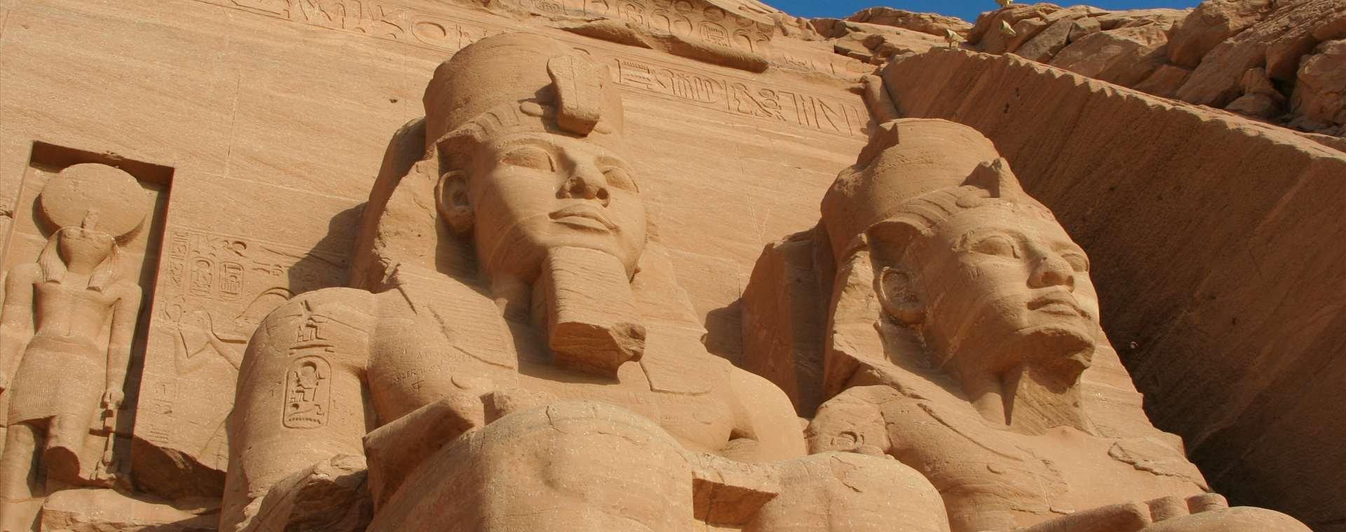 461862_egypt-1304832LowerSlide_CMS.jpg