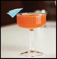 IMG_5273 paper plane drink_edited_edited
