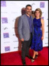 IMG_5226 dressy red carpet_edited_edited