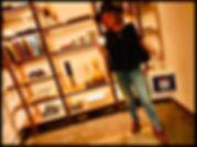 IMG_5281_edited.jpg