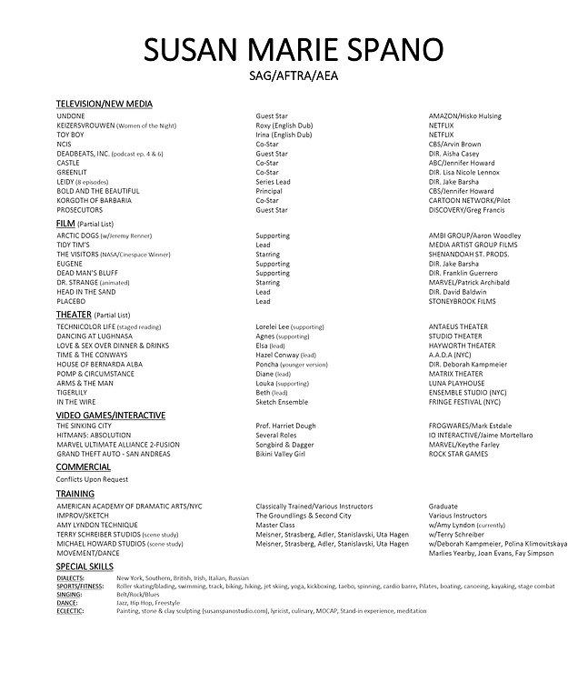 April 2021 Web Resume.jpg
