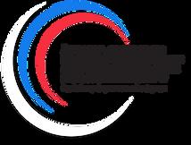 09.09.20. Российская веб-конференция с международным участием при поддержке ВОЗ