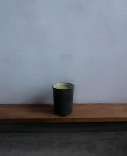 Sorate | Tea Ritual